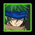 忍者和使命 icon