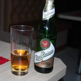 by Sandra Mihalecová - Food & Drink Alcohol & Drinks