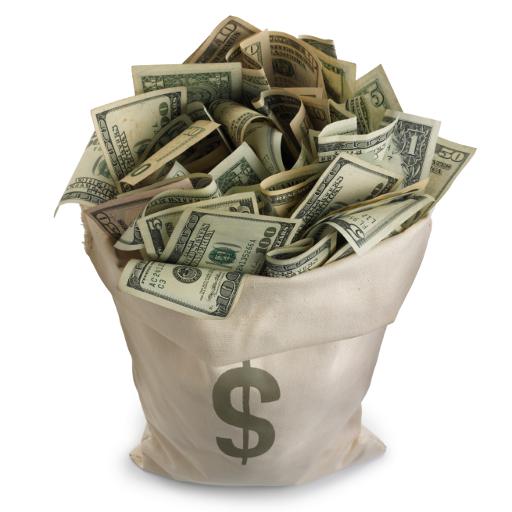 Money rain LWP 個人化 App LOGO-APP試玩
