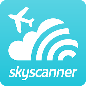 Skyscanner - All Flights