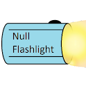 Null Flashlight icon