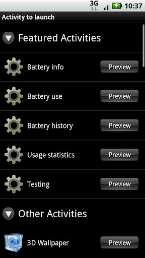 【免費工具App】電池級的LT-APP點子