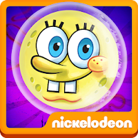 SpongeBob Marbles amp Slides pour PC (Windows / Mac)