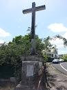 Croix De Bellevue