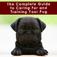 Pugs icon