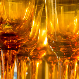 one too few is always enough by JERry RYan - Food & Drink Alcohol & Drinks
