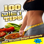 The Dieting Mind Set Tips APK Image