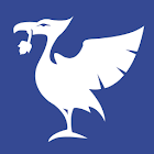 UoLMobile icon