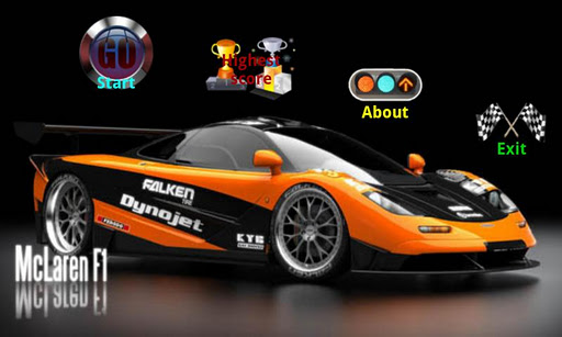【免費賽車遊戲App】Top Speed (极速试驾)-APP點子