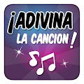 Adivina la Canción APK for Bluestacks