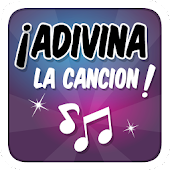 Adivina la Canción APK for Lenovo