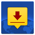 DocuSign - Upload & Sign Docs APK for Bluestacks