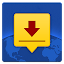Download Android App DocuSign - Upload & Sign Docs for Samsung