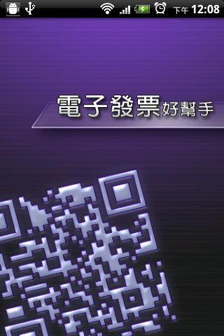 我要製作個人化悠遊卡 - Yahoo!奇摩知識+