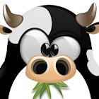 MooBox icon