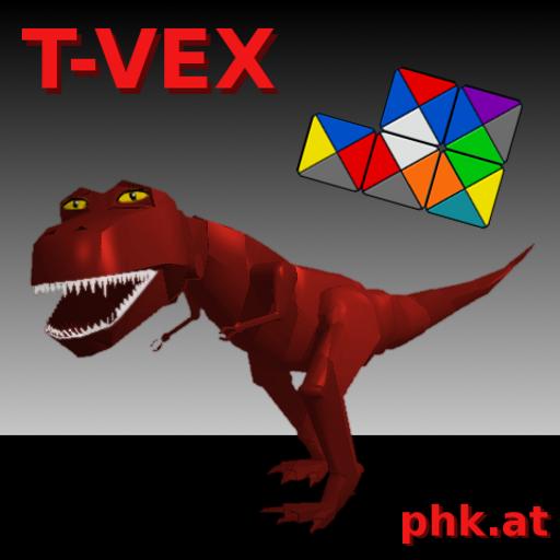 TVex Gold