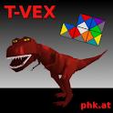 TVex Gold icon