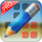 Sketches Pro icon