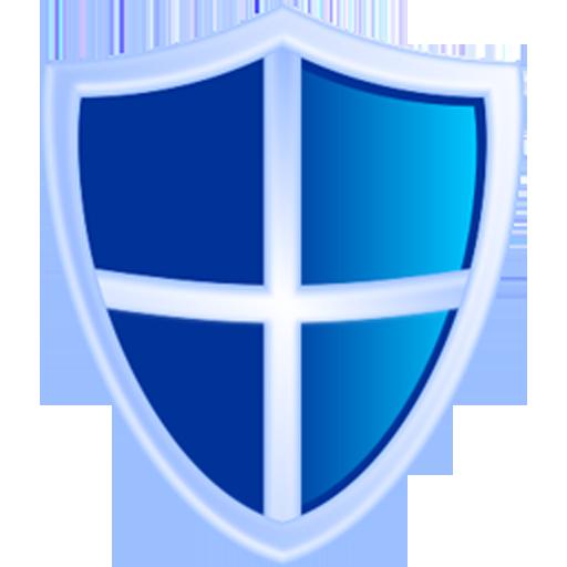 Extreme Call Blocker 工具 App LOGO-APP試玩