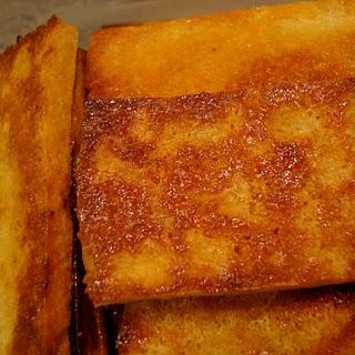 Pumpkin Sauce Tofu Recipes