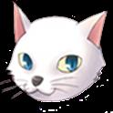 The Lost Kitten icon