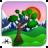 NenaMark2 mobile app icon