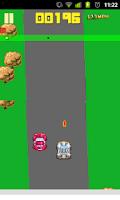 Screenshot of GameBox 40-in-1