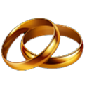 Ring Lianliankan(Free) icon