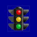 Oklahoma Driver Manual