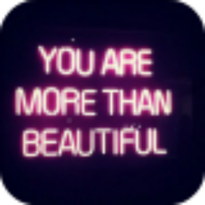 teenage quote wallpaper   android apps on google play