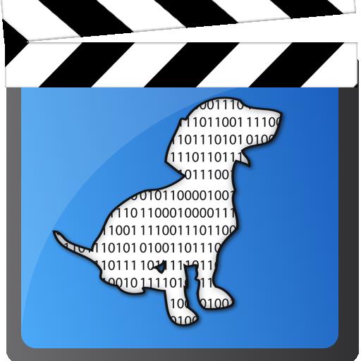 Digital Slate LOGO-APP點子