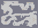 Thumbnail of the map 'trivial pursuits'