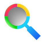 Quick Search 2.0.1 Apk