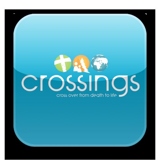 Crossings 教育 App LOGO-APP試玩