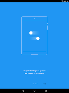 Framer Screenshot