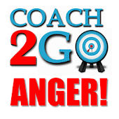 Free Cool-IT Anger Relief APK for Windows 8