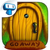 Game Do Not Disturb! Jokes & Pranks version 2015 APK