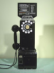 Paystations - Western Electric 197G  1