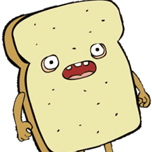 Talking Toast Free APK for iPhone