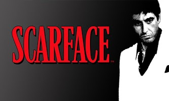 Screenshot of Scarface