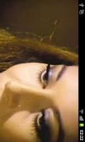 Screenshot of Watch TV