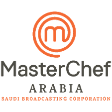 Masterchef Arabia