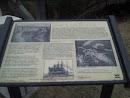 Lime Kiln Bridge
