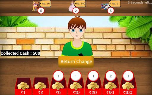玩休閒App|Math Candy免費|APP試玩
