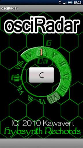 LissaLab Carbon - Educational App | AppyMall