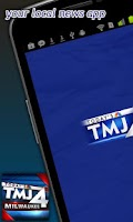 Screenshot of TMJ4.com - WTMJ-TV Milwaukee