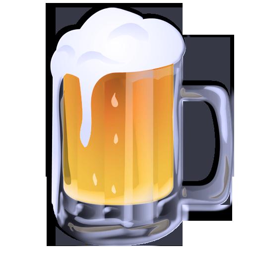Drunk Meter 生活 App LOGO-APP開箱王
