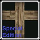 Biblical Unit Conversion S.E. icon