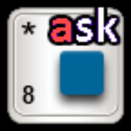 ICS Theme for AnySoftKeyboard