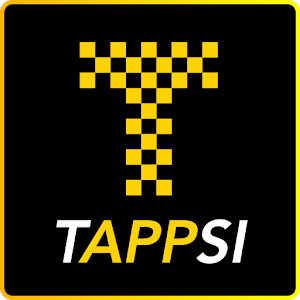 Tappsi- Colombias Safest Taxi